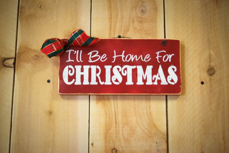 christmas-ill-be-home-for-christmas__26622_zoom